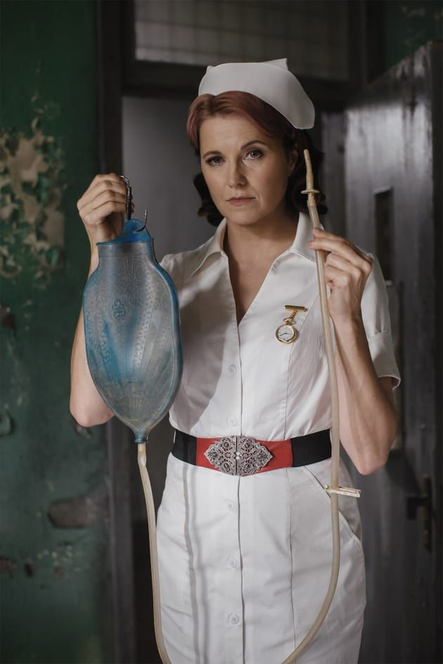 Lucy Lawless Halloween quotes, Lucy lawless, Starz shows
