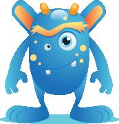 Handig overzicht van apps, websites/ programma's en speelgoed voor beginnend programmeren. https://www.theek5.nl/iguana/uploads/file/Ontluikend%20programmeren%20def%20d.pdf