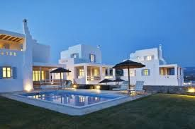 qatar luxury homes""