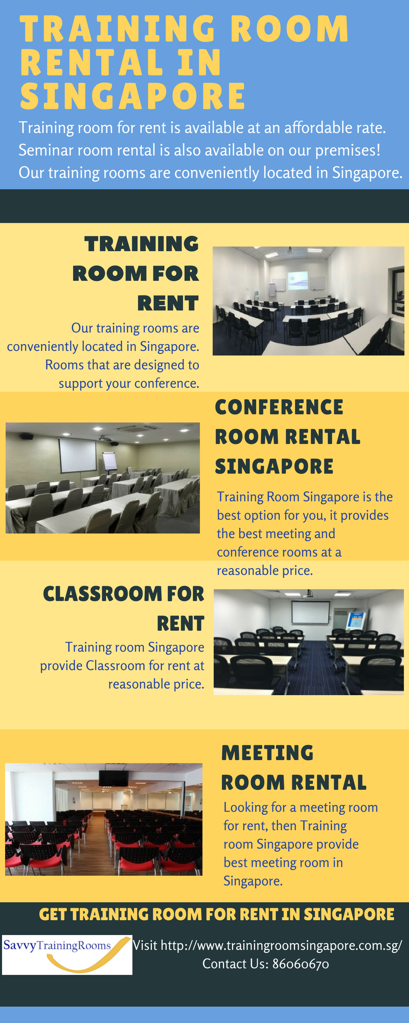 Home Rooms For Rent Hotel Linen Meeting Room