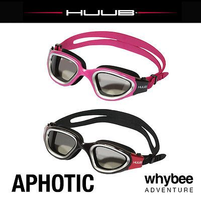 Huub #aphotic #triathlon performance #swimming goggles unisex all colours & sizes,  View more on the LINK: 	http://www.zeppy.io/product/gb/2/401163721096/