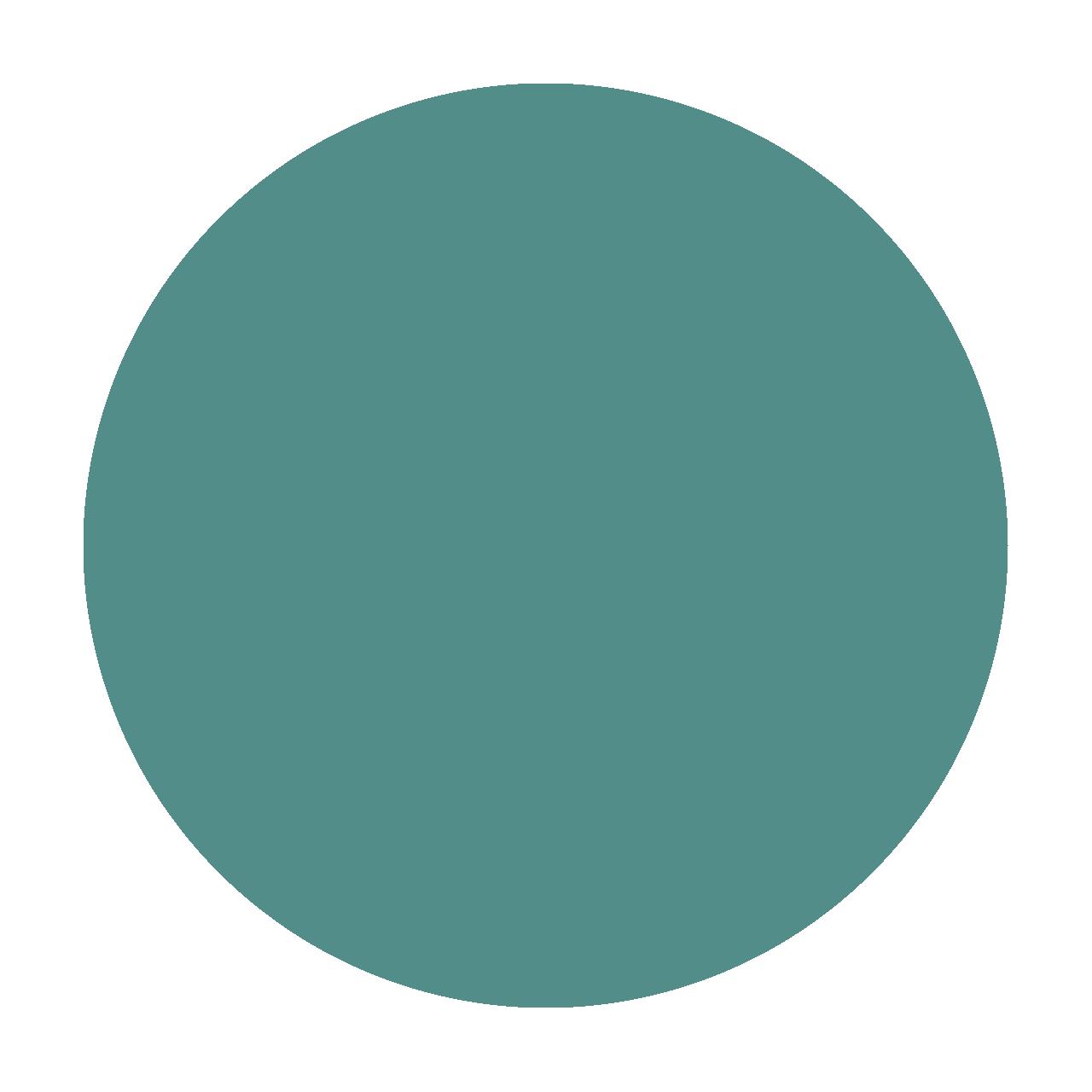 colorful circles — colorful circle - 21081