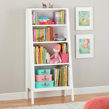 Cómo crear un rincón de lectura para tus hijos Rincones de lectura - rincon de lectura