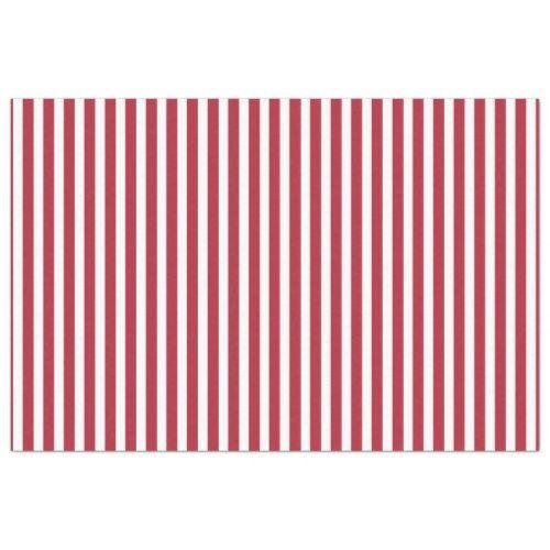 Usa Flag Red And White Stripes Tissue Paper Zazzle Com Custom Tissue Paper Red And White Stripes Tissue Paper