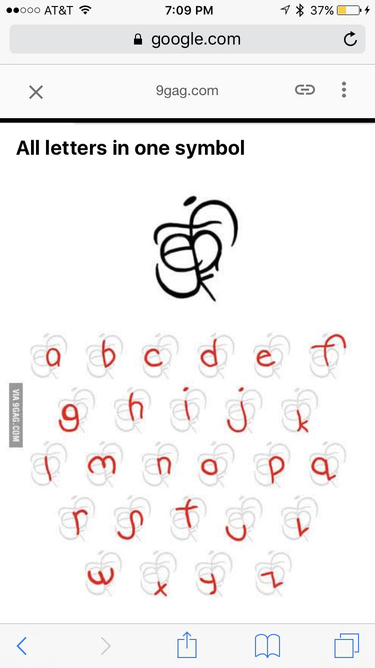 English alphabet in one symbol httpsgoogleamps9gag english alphabet in one symbol httpsgoogleamp biocorpaavc