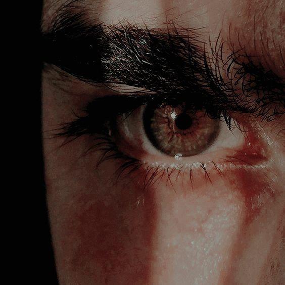 Zdjecia Do Estetykow I Okladek Dwa In 2020 Brown Eyes Aesthetic Brown Aesthetic Character Aesthetic