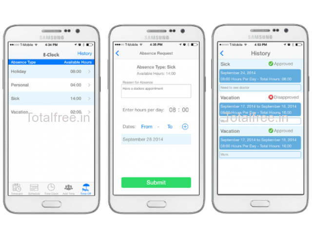 time attendance software free classifieds in india classified