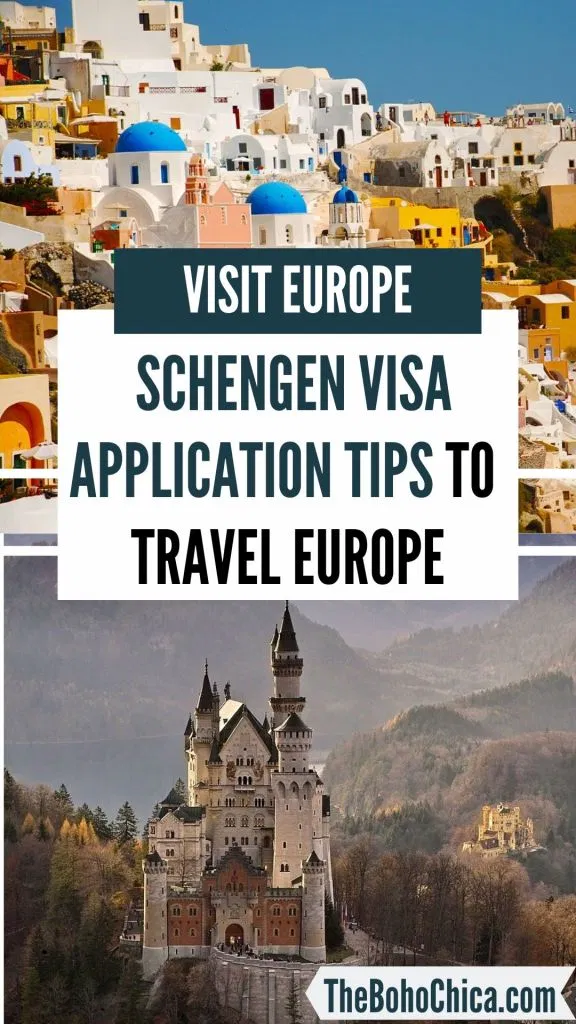 visit europe your guide to the perfect schengen visa make a cv for fresher general summary resume examples med surg rn