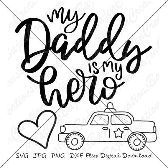 Etsy Digital Download Love Svg Dxf Silhouette Cricut Heart