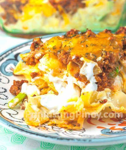 Sour Cream Noodle Bake #sourcreamnoodlebake Sour Cream Noodle Bake #sourcreamnoodlebake Sour Cream Noodle Bake #sourcreamnoodlebake Sour Cream Noodle Bake #sourcreamnoodlebake