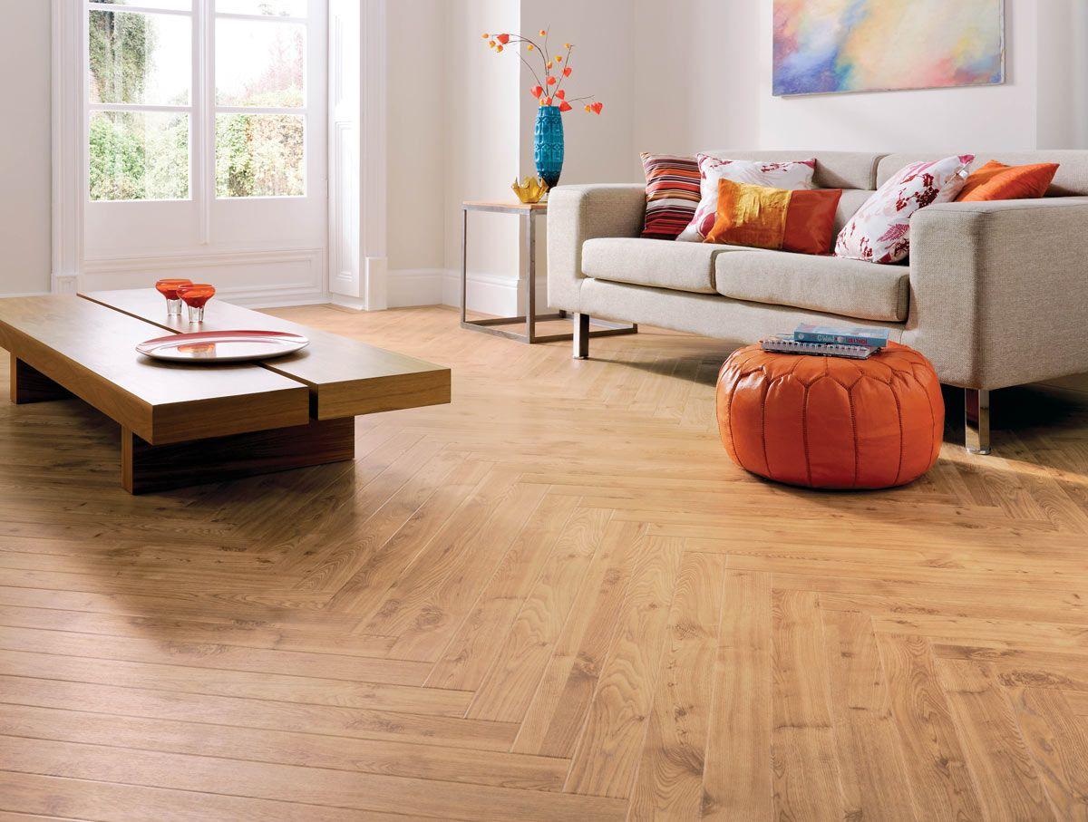 Fußbodenbelag Arten ~ Fußbodenbelag arten » fußbodenbelag arten vinylboden jetzt wichtige