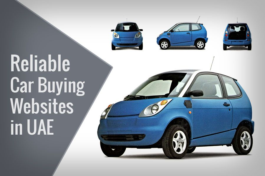 Car Selling Websites >> Searching A Reliable Car Buying Website Among Various Car Buying