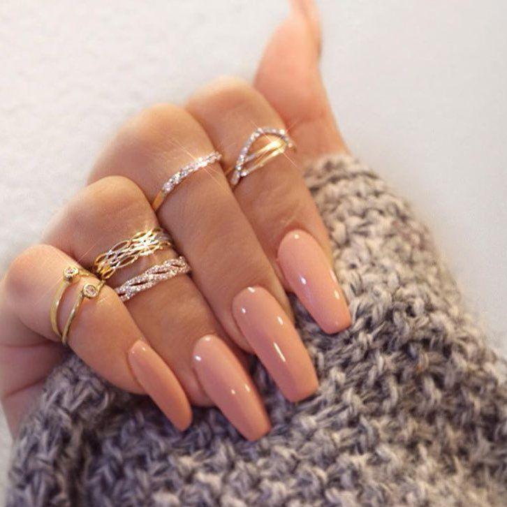 #manimonday 💅🏼 @helena_makeup ️ #laurag_143 #lauragpolish
