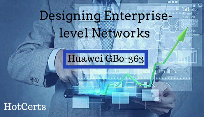 H3C Constructing Enterprise-level Switching Networks GB0-323 Exam Q/&A PDF+SIM