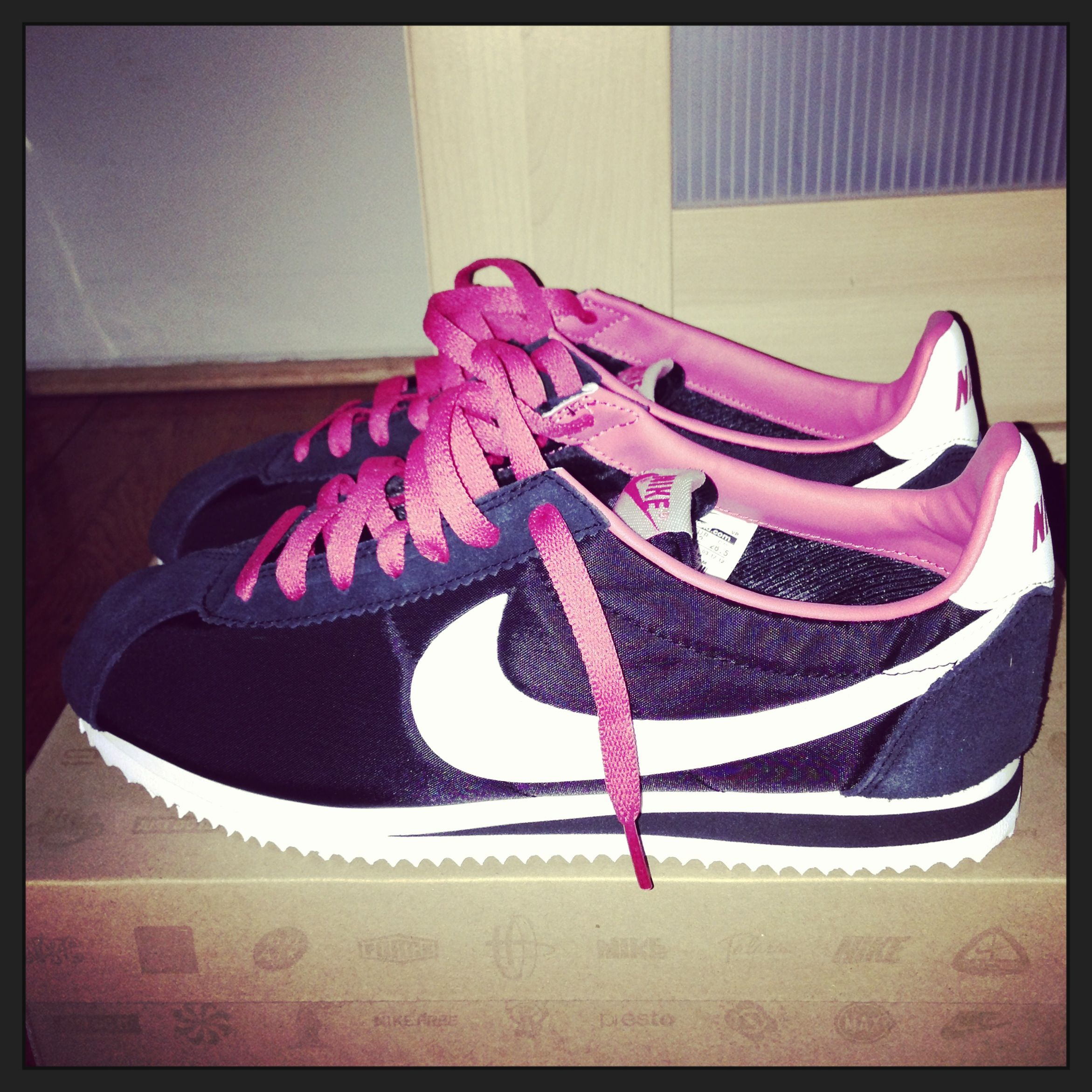 nike shoes camo colors of the different cancers of the body 8395