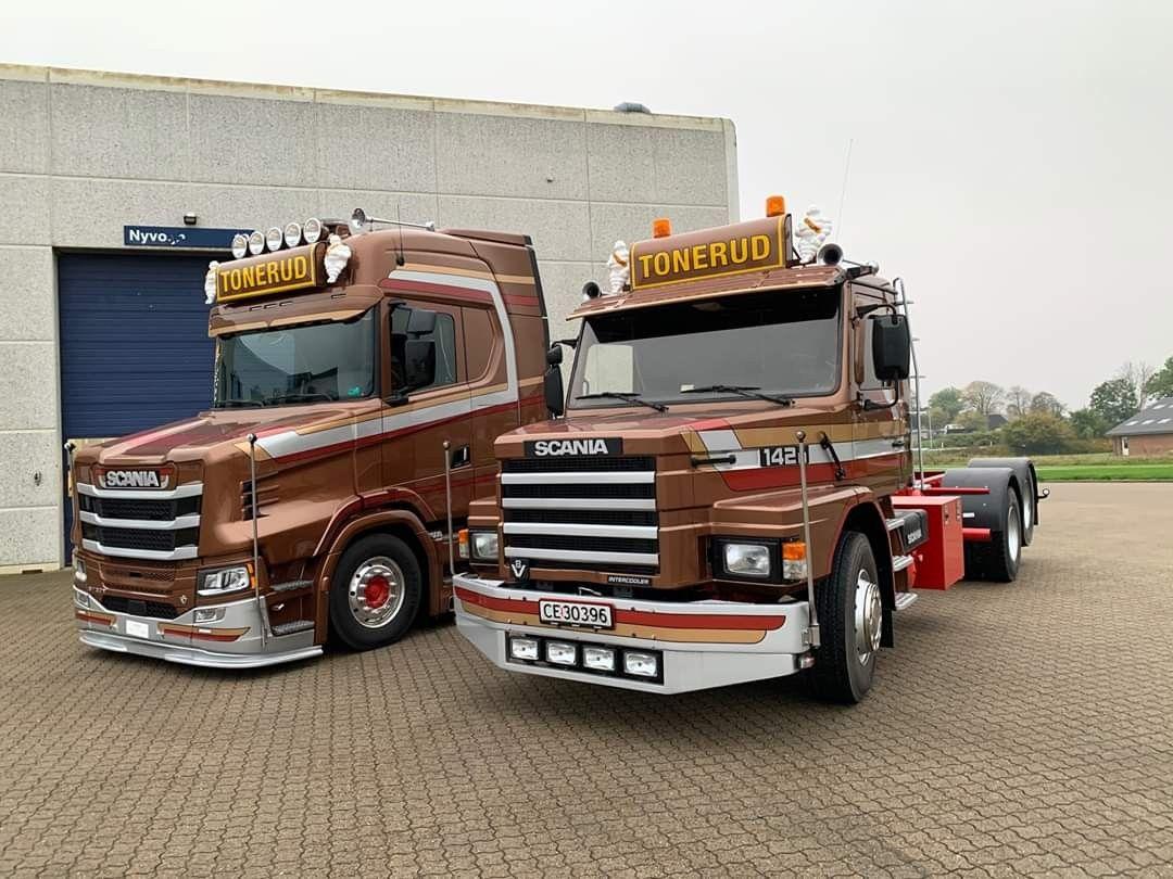 Pin Von Alexandre Adam Auf T I R In 2020 Lkws Scania Lkw Lkw