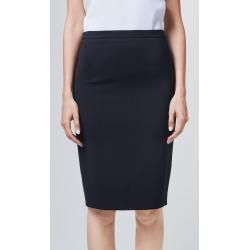 Photo of Pencil skirts & pencil skirts for women