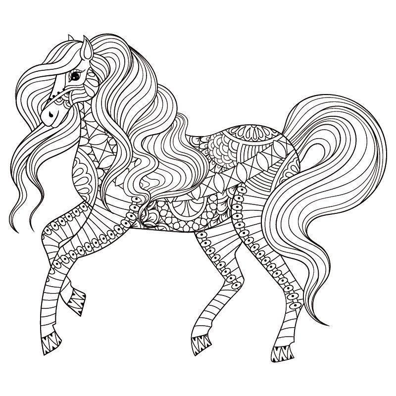 Bildergebnis Fur Malvorlage Pferd Mandala Malvorlagen Pferde Ausmalbilder Pferde Ausmalbilder Pferde Zum Ausdrucken