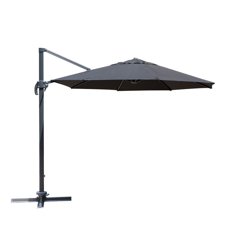 Mimosa 3m Easy Up Non Permanent Navy Polyester Gazebo EG001D - Bunnings Warehouse  sc 1 st  Pinterest & Mimosa 3m Easy Up Non Permanent Navy Polyester Gazebo EG001D ...