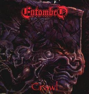 Entombed crawl ep download