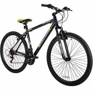 Exercise Bikes for Sale: Stationary Bikes & Recumbent Bikes
