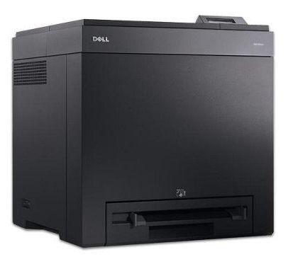 Dell 2150cdn Driver Laser Printer Printer Printer Driver