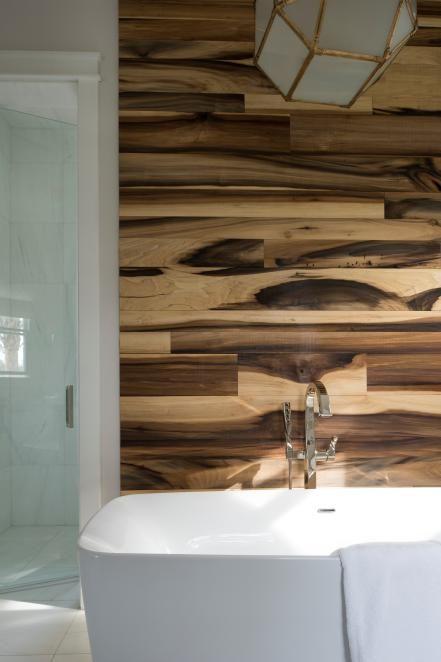 20 Trendy Bathroom Color Palettes Bath Pinterest Bathroom