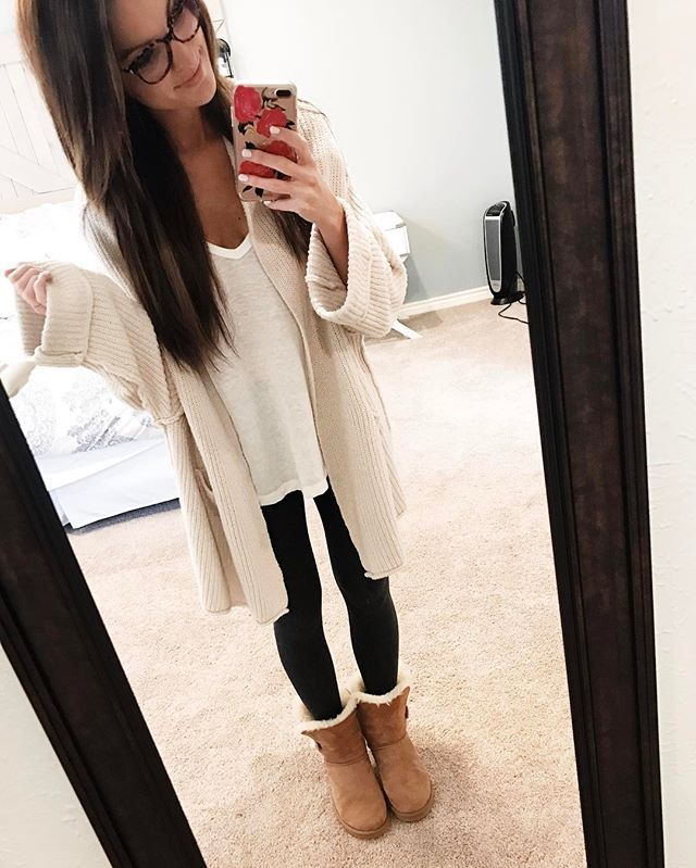 P I N Darlynprincess With Images Casual Winter Outfits