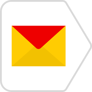 Yandex Mail APK for Android Free Download latest version of
