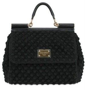 Las It Bags más deseadas del o/i 2012-13