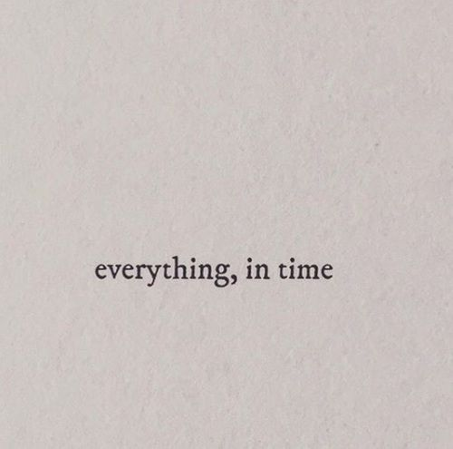 Image in Quotes 💬 collection by Purple Pics on We Heart It