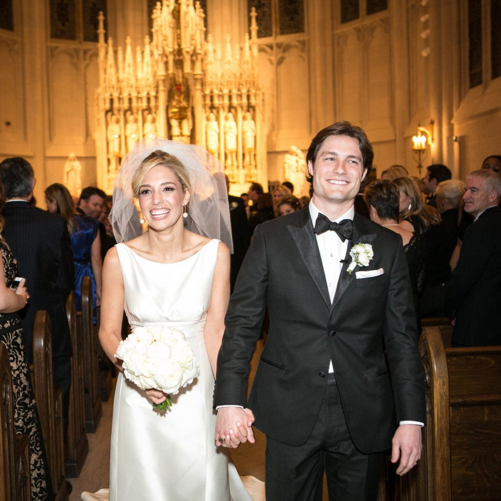 Our Wedding The Details: A Look At All The Details Of Blogger, Amelia Canham Eaton
