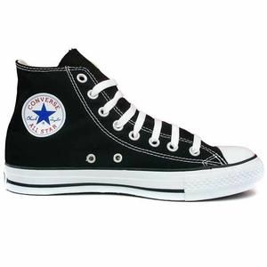 CONVERSE Baskets Montantes All Star Chaussures Mixte ...