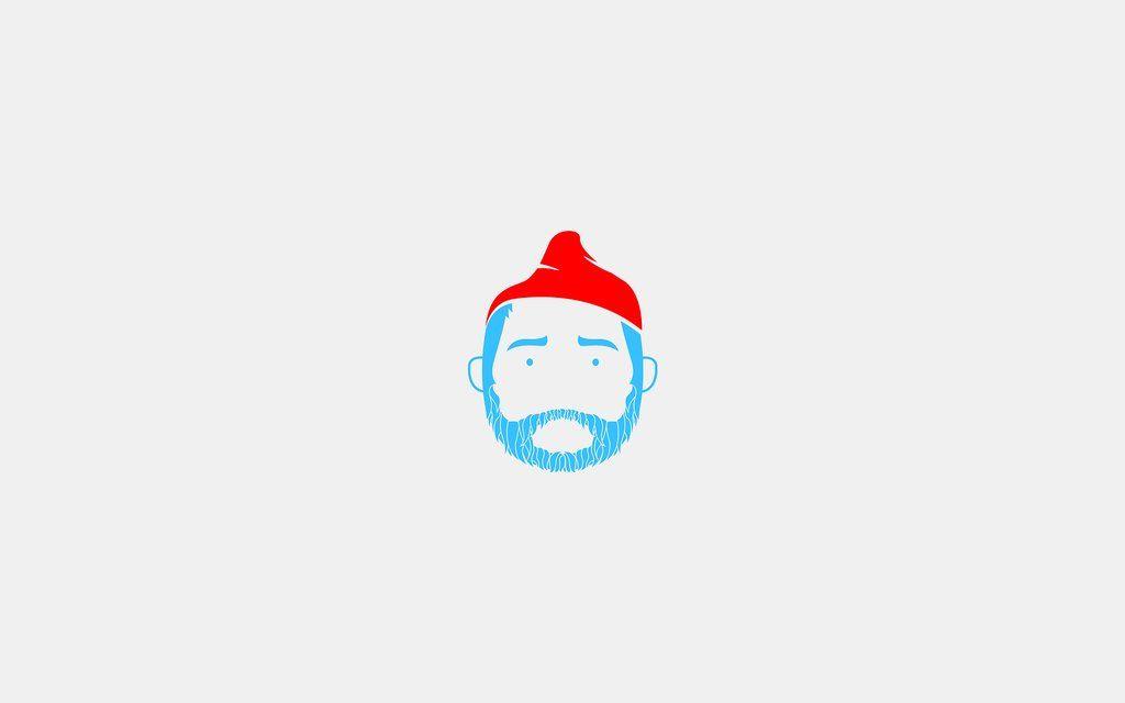 Christmas Desktop Wallpaper | POPSUGAR Tech