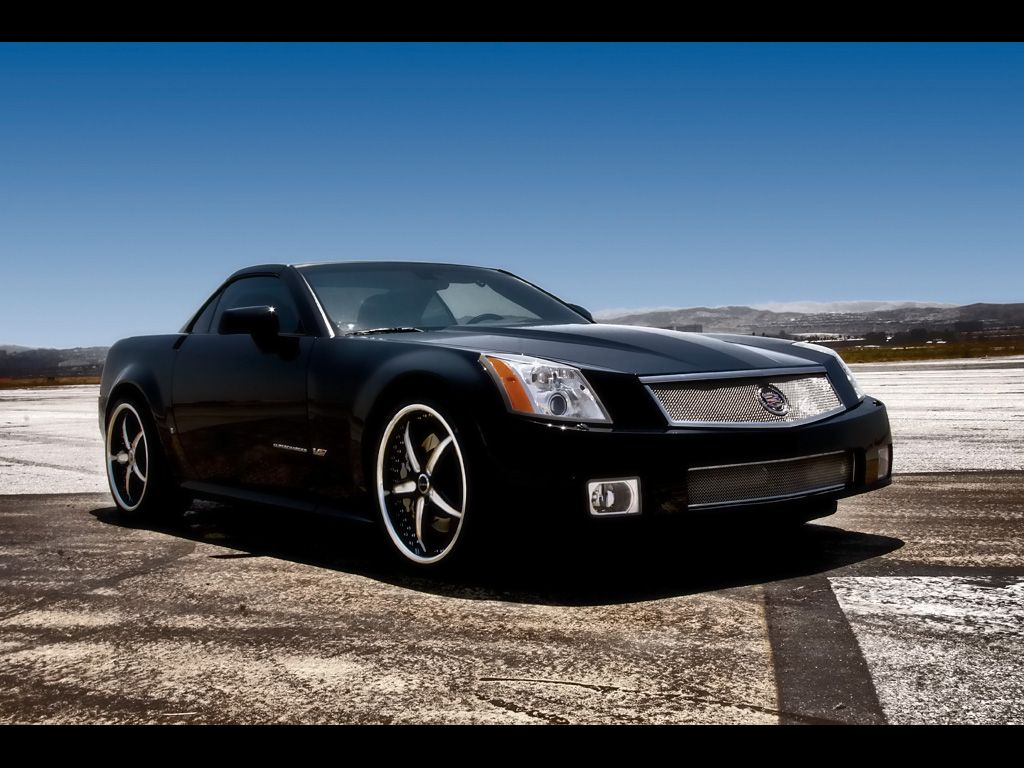 you think than xts nicer test automobile cadillac but v reviews sport first
