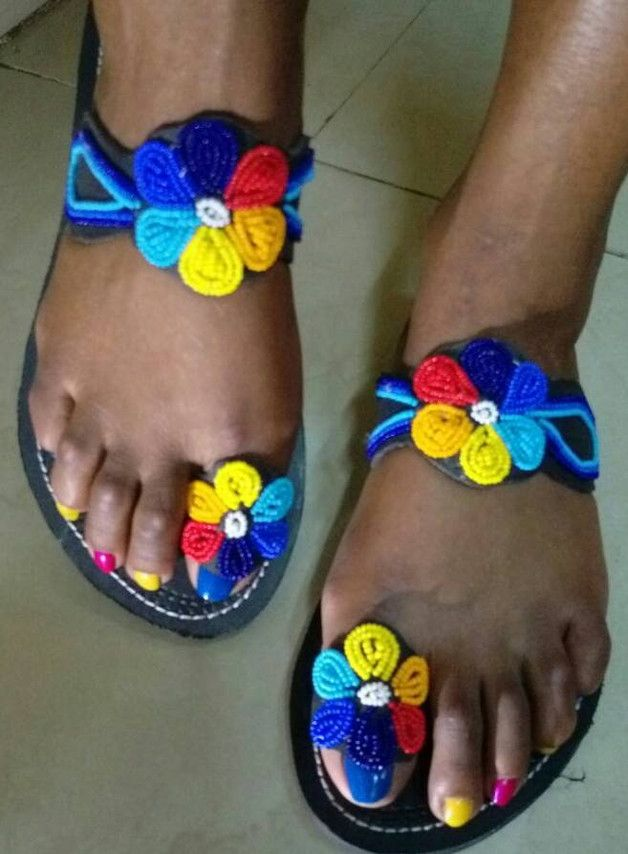 Best Female Friend Gift Those Who Have Everything Gift Mum Gift Mom