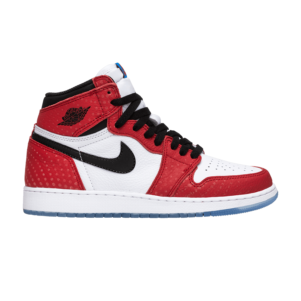 GOAT: Buy and Sell Authentic Sneakers in 2021 | Air jordans retro ...