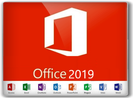 Microsoft Office 2019 Crack | Any Software Crack Download in 2019