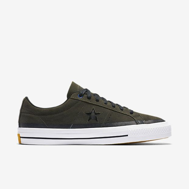 converse cons star player low top unisex shoe
