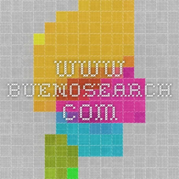 www.buenosearch.com