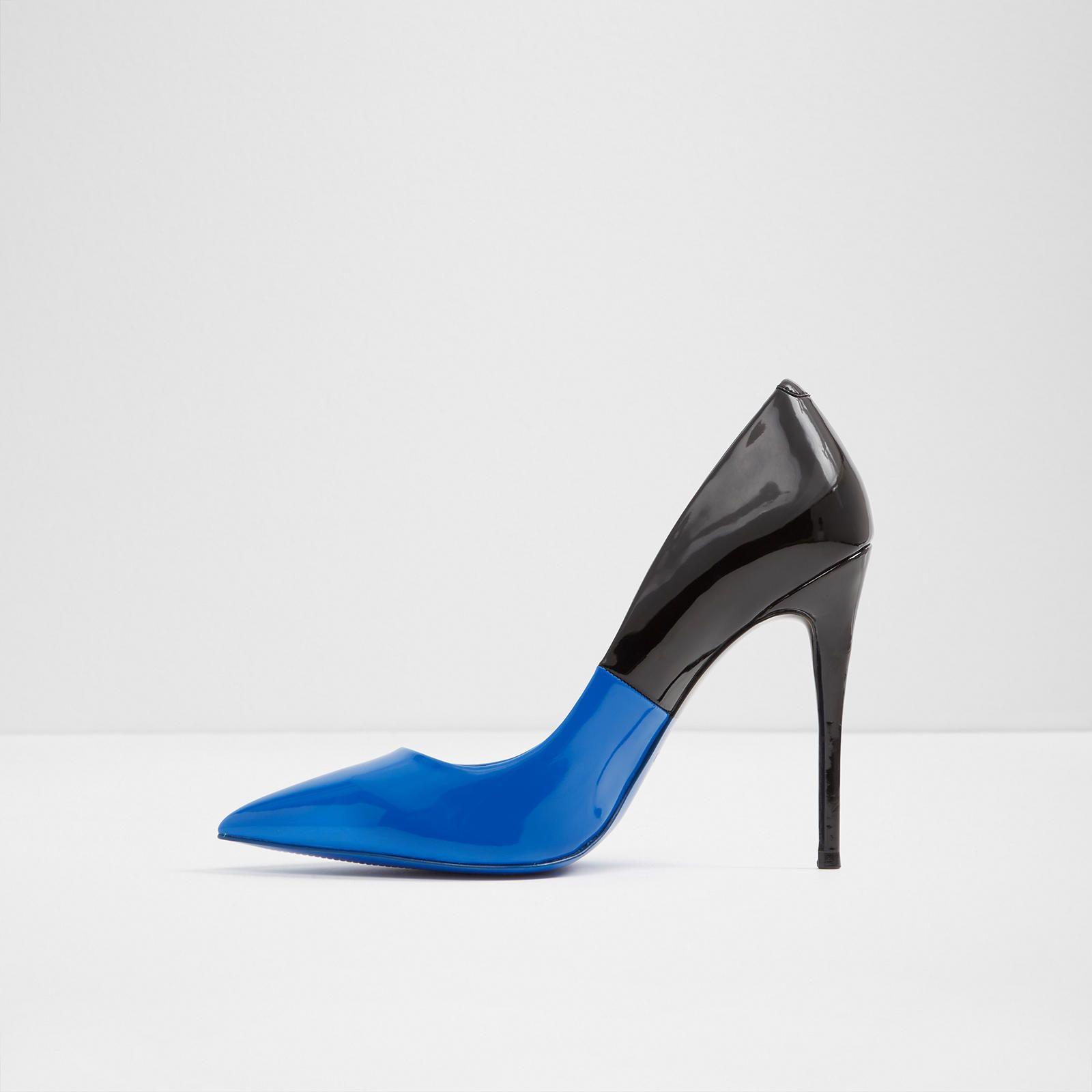 e3ebd46b5c aldo stessy   shoes/clothes   Fashion, Shoes, Heels