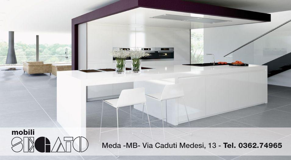 Borgonovo Mobili ~ Batz partecipa a tablad! http: www.facebook.com pages guido