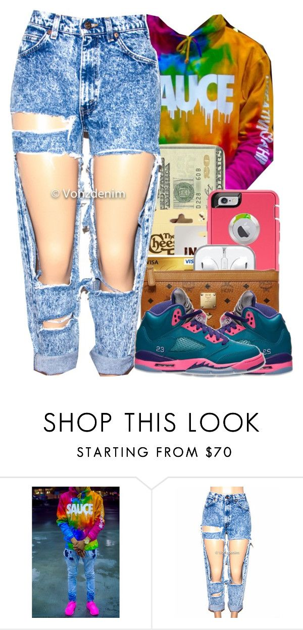 """""""ootd-Layla"""" by desirayebae ❤ liked on Polyvore featuring Retrò"""