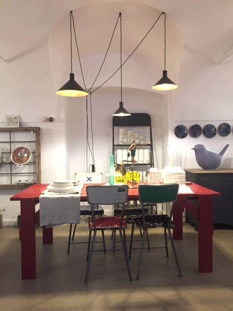 Cerberina by mogg design filippo mambretti http www for Malerba mobili