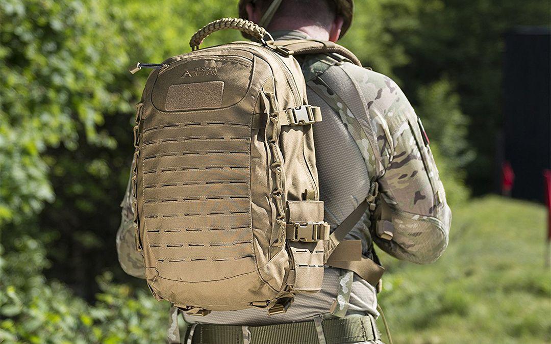 ef26738d65d4 Direct Action Dragon Egg Mk II Tactical Backpack