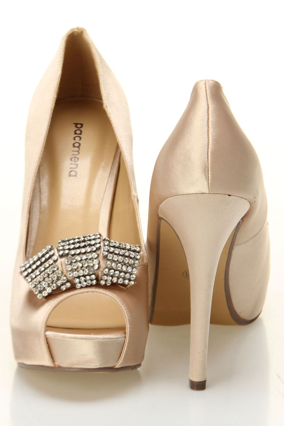 paco mena philippa pumps in nude pascale le de groof shoes paco mena philippa pumps in nude pascale le de groof