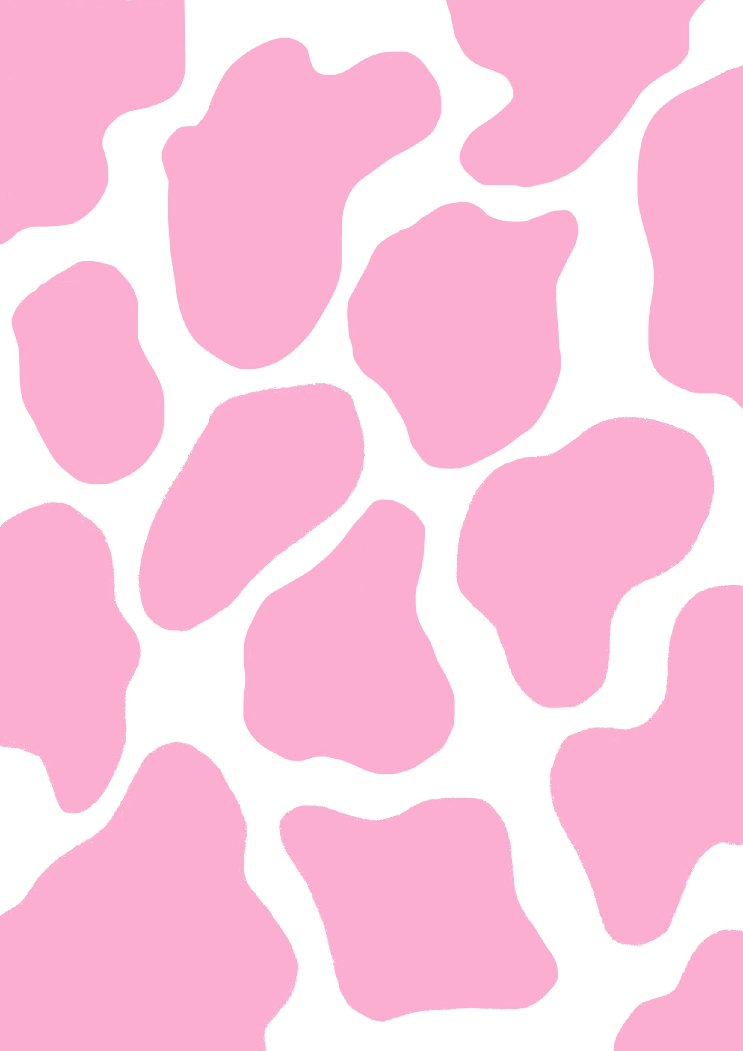 Fabgabcards On Instagram Colourful Cow Print With Clashing Colours Pink Don T Be A Mooooody Cow In 2020 Cow Print Wallpaper Photo Wall Collage Picture Collage Wall