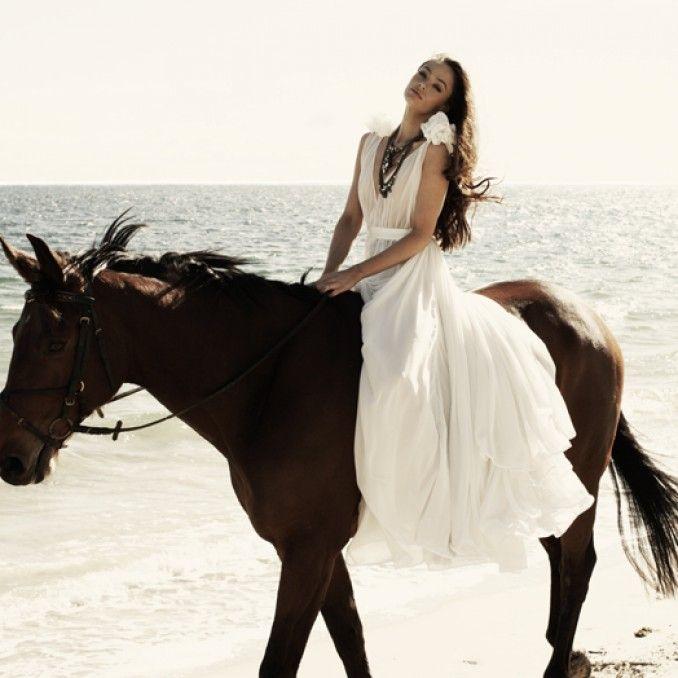 Dresses, V Neck Wedding Dress, Pretty