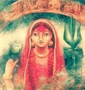 Image result for samrat ghosh paintings
