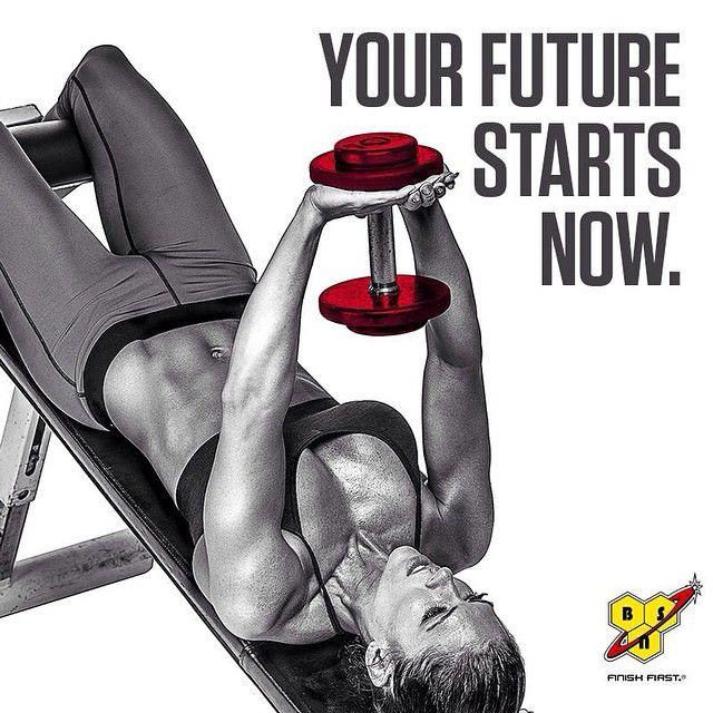 Amanda Kuclo: ❤ exercise decline dumbbell pullover. Yes I train ...
